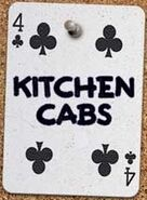Card14-Kitchen Cabs