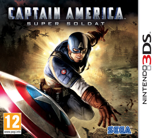 File:CaptainAmerica 3DS FR cover.jpg