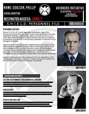 File:Phil Coulson File.jpg