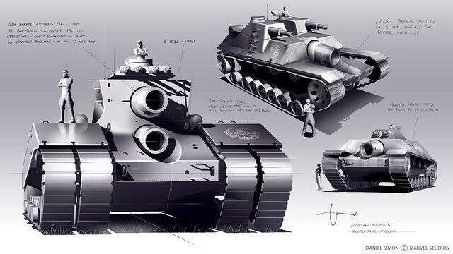 File:Tank 02.jpg