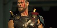 Thor: Ragnarok/Portal