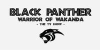 Black-Panther-TV