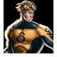 Cannonball Icon