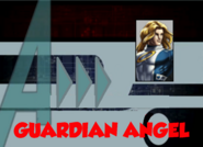 Guardian Angel (A!)