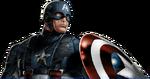 Captain America (Joseph McCarthy)