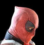 Deadpool Head ra copy-1