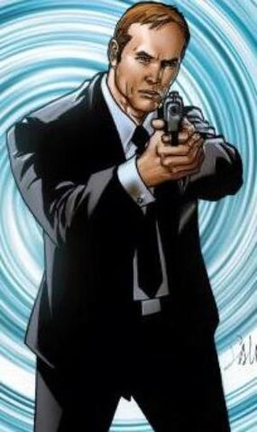 File:1217264-phil coulson large.jpg