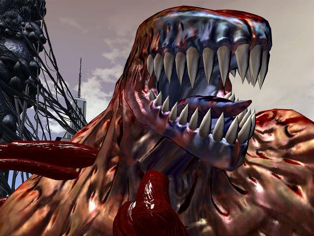 File:Symbiote Brute.jpg