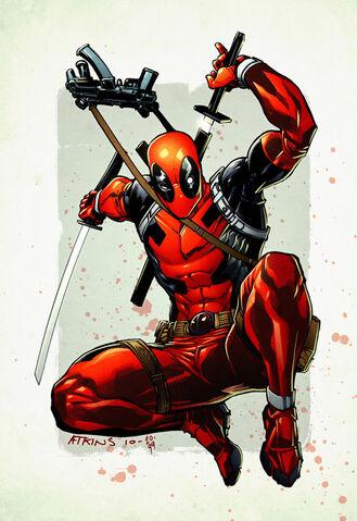 File:Deadpool by ratkins by spidermanfan2099-d31yzod.jpg