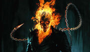 Ghost-rider-2-release-date