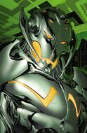 Ultron(MK 1.5)81648