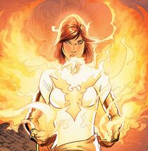 Hope Summers81648