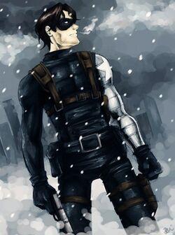 Winter Soldier (7)