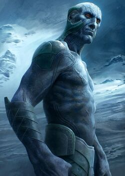Loki (1)