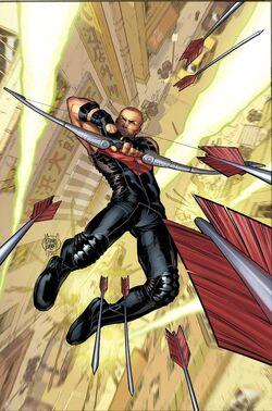 Hawkeye (7)