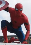 Spider-Man 2.0 (Earth-1600)