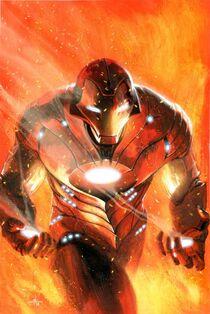 Tony Stark81616