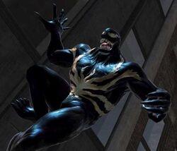 Venom (Titan)