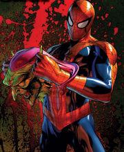 Spiderman-marvel-comics-10281484-1448-1771