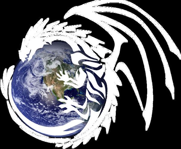 Dragonverse