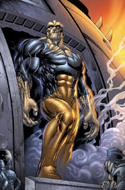 Thanos(6)81648