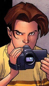 Peter Parker81648