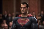 Clark Kent (Earth-2899)