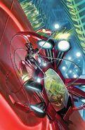 Amazing Spider-Man Vol 4 30 Textless