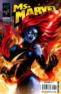 Ms. Marvel Vol 2 48