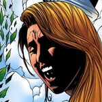 Nadia Dornova (Earth-5901) in Hulk Destruction Vol 1 2 001