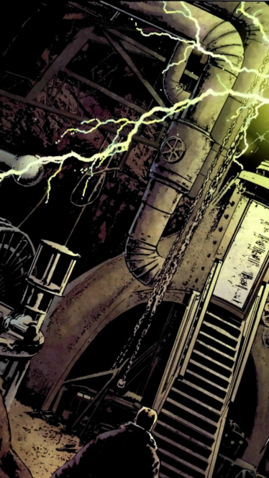 File:Randall Machine from Immortal Iron Fist Vol 1 9 001.png