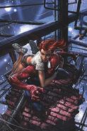 Sensational Spider-Man Vol 2 32 Textless