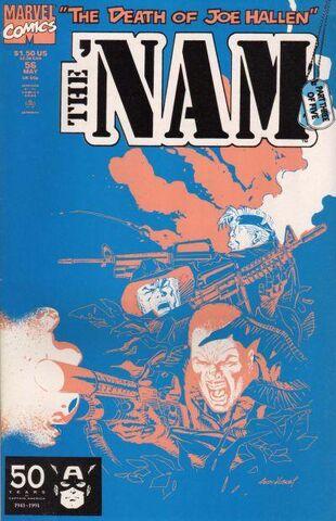 File:The 'Nam Vol 1 56.jpg
