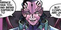 D'Keth (Earth-616)