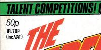 Daredevils Vol 1 2