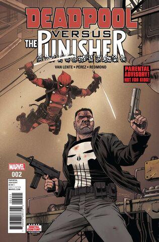 File:Deadpool vs. The Punisher Vol 1 2.jpg