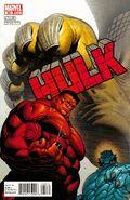 Hulk Vol 2 28