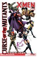 Marvel Spotlight Vol 4 54 Textless