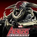 Algrim (Earth-12131) Marvel Avengers Alliance 002.jpg