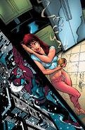 Amazing Spider-Man Vol 2 52 Textless