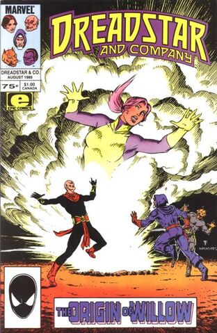 File:Dreadstar and Company Vol 1 2.jpg