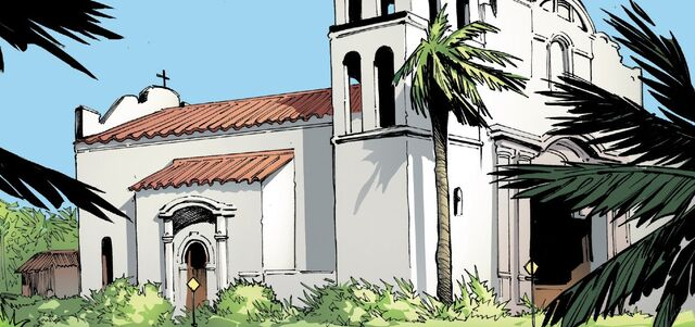 File:Immaculate Conception Church from Champions Vol 2 9 001.jpg