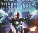 Thanos Imperative Vol 1 6