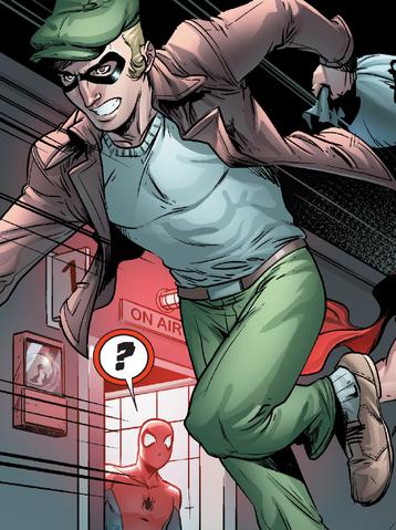 File:Burglar (Earth-617) from Secret Wars Too Vol 1 1 001.png