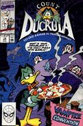Count Duckula Vol 1 14