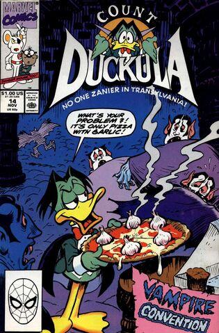 File:Count Duckula Vol 1 14.jpg