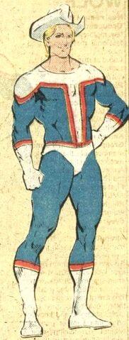 File:Luke Merryweather from Official Handbook of the Marvel Universe Vol 2 13 0001.jpg