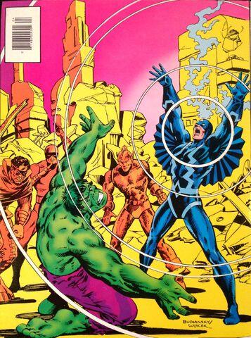 File:Marvel Treasury Edition Vol 1 24 Back.jpg