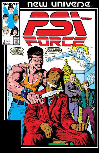 File:Psi-Force Vol 1 6.jpg