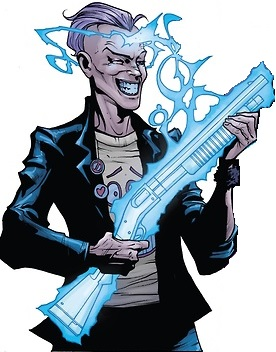 File:Quintavius Quire (Earth-616) from Inhumanity The Awakening Vol 1 2 0001.jpg